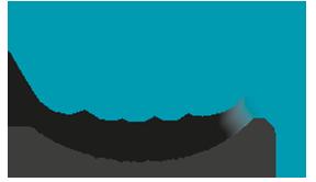 Tihel Courtage Logo
