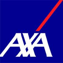 Tihel Courtage AXA 1