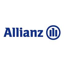 Tihel Courtage Allianz 1