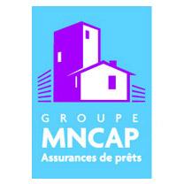 Tihel Courtage Groupe MNCAP 1