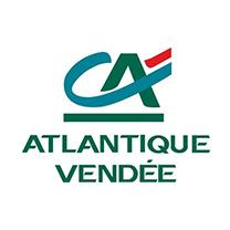 Tihel Courtage Crédit Agricole Atlantique Vendée 00
