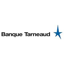 Tihel Courtage Banque Tarneaud 00