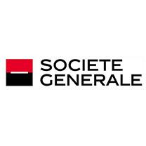 Tihel Courtage Société Générale 00